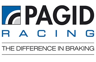 TF SPORT TEAM UP WITH PAGID RACING FOR BRITISH GT AND BLANCPAIN GT